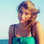 Alessia Calvani