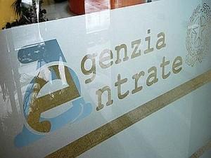 agenzia_entrate_ufficio