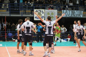(foto Andreoli Top Volley)