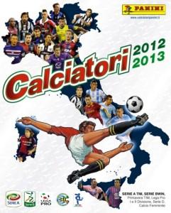 Panini_Calciatori_2012-2013_Cover