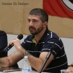 SimoneDiStefano
