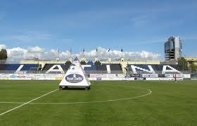 stadio-latina
