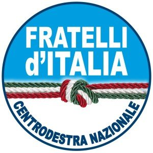 Fratelli d'Italia - alternativo