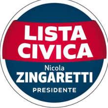 lista_civica_zingaretti-2