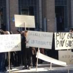 protesta-avvocati-due-300x225