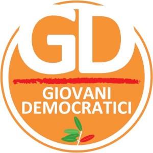 simbolo_gd_tondo (1)