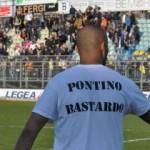 Se questo è sport... - US Latina Calcio - Sito ufficiale