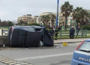 FOTO-INCIDENTE-300x217