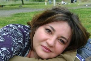 Roberta Imperiali, una delle vittime
