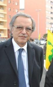 Saverio Viola - Dir. Coldiretti