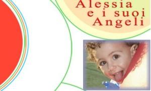 alessia_suoi_angeli_latina_786252re67