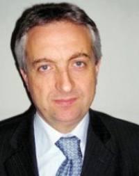 Giuseppe Fiacco presidente di Confesercenti