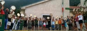 tamburi-a-cornice
