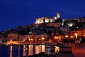 gaeta_castello_aragonese