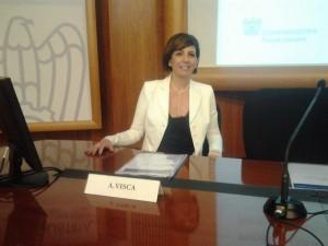 Angela Visca (1280x960)