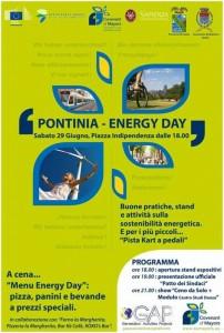 Fronte_locandina_ED