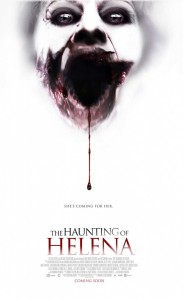 The-Haunting-of-Helena-Poster