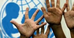 UNICEF_per_i_rifugiati