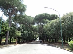 giardini comunali
