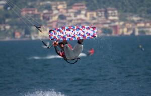 kitesurf italian contest_n4