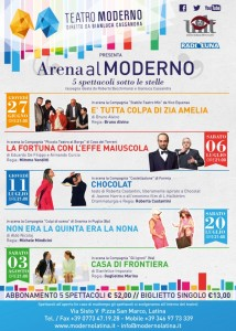 locandina_Arena_al_Moderno