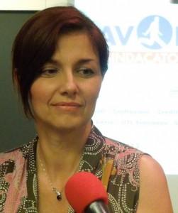 Maria Antonietta Vicaro