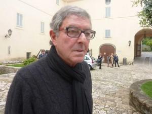 prof. Sergio Chimenti