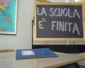 scuola-finita