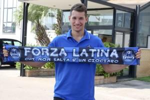 2 - Marco Baldan