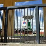Stadio Francioni esterna 1