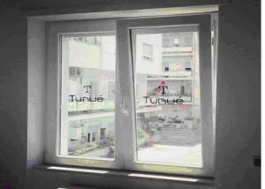 La nuova sede di Tunuè