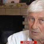 Carmine Schiavone nell'intervista esclusiva a Sky