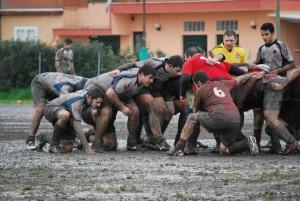 RCLatina vs Civitacastellana 13012013