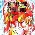 copertina_agitazione_interiore