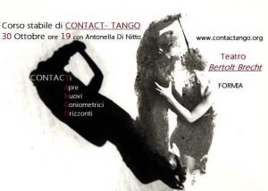 contact_tango_teatro_bertolt