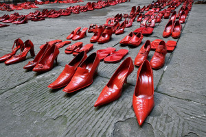 scarpe-rosse-quarto-grado