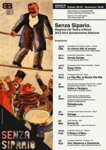 senzasipario235-2013