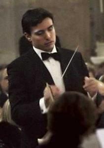 Gabriele Pezone