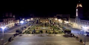 Piazza del Popolo vista dall'alto.jpg (foto da ilmiolazio.it)