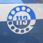 polizia_113