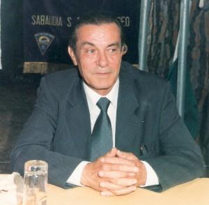 Valentino Vaccaro