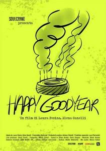 Locandina-Happy-Goodyear-211x300