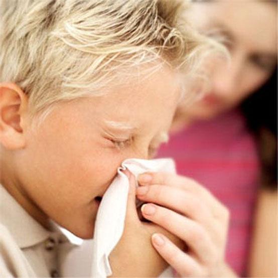 allergia-e-asma