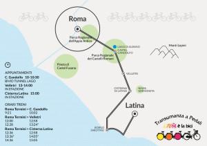 mappa_roma-latina