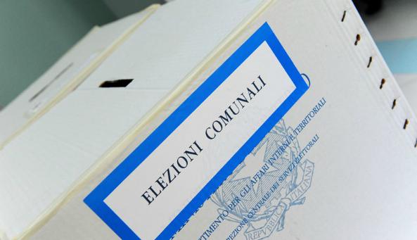 Elezioni-Comunali-2014