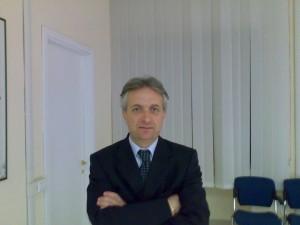 Giuseppe Fiacco
