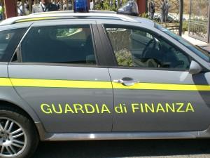 guardia-di-finanza1-300x225