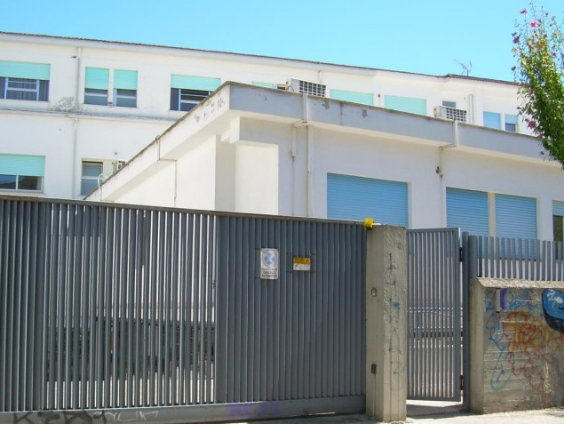 clinica_san_marco_latina_casa_di_cura (1)