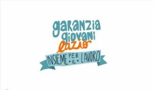 garanzia-giovani-Lazio