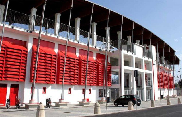 cisterna Stadio_Bartolani_ingresso_sml